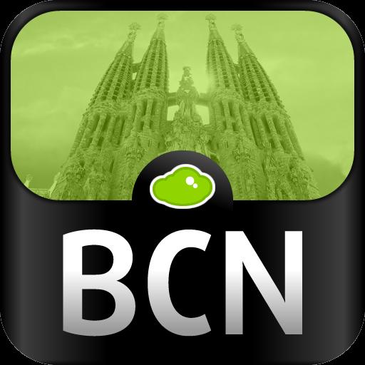 Barcelona Travel Guide file APK Free for PC, smart TV Download