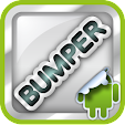 DVR:Bumper .. file APK for Gaming PC/PS3/PS4 Smart TV