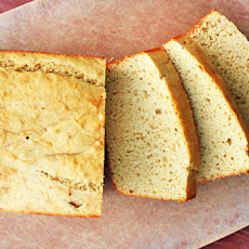 Simple Beer Bread