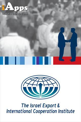 The Israel Export Institute