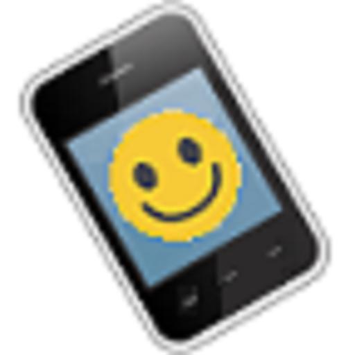 Easyスマートフォン 工具 App LOGO-APP試玩