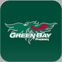 Green Bay Phoenix: Premium icon