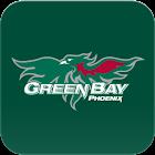 Green Bay Phoenix: Premium icon