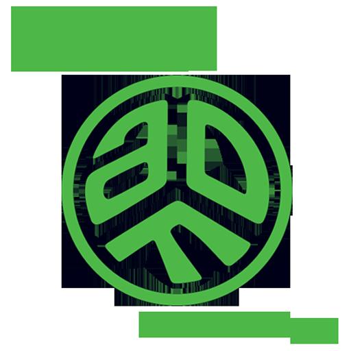 Asian Dub Foundation app LOGO-APP點子