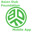 Asian Dub Foundation app icon