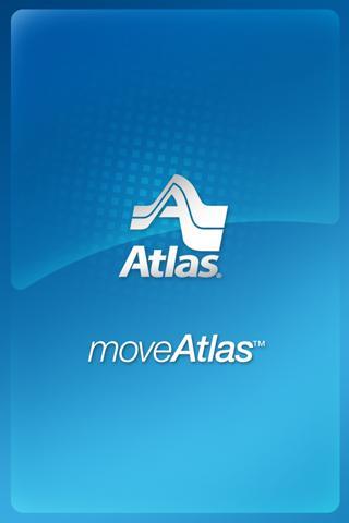 moveAtlas