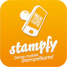 stampfy Old