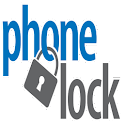 Phone Lock Gold Online