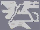 Thumbnail of the map 'tube vision'