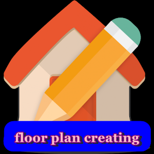 App Floor Plan Creating Apk For Windows Phone Android