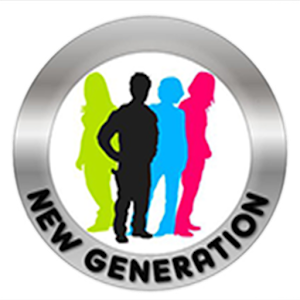 Download   NEW GENERATION SHOW apk on PC