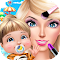Babysitter Daycare Salon code de triche astuce gratuit hack
