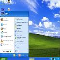 Img burn Screenshot Tutorial B icon