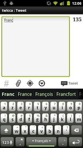【免費工具App】Plugin French-APP點子