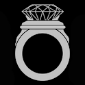 Sydmor's Jewelry icon