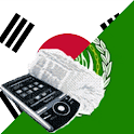 Korean Arabic Dictionary icon