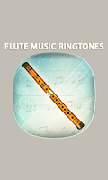 Screenshot of Flute Music Ringtones Free