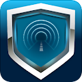 App DroidVPN - Android VPN apk for kindle fire