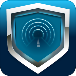 Unblock regional internet restrictions and browse the web anonymously using VPN. APK Icon