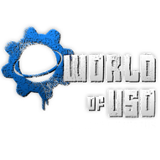World of USO