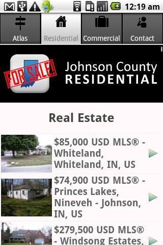 Atlas Property Group