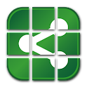 ShareGrid icon