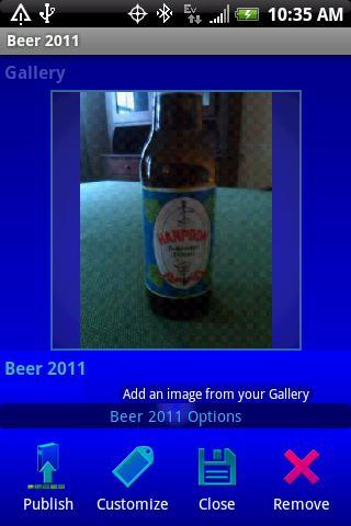 Beer InstEbook