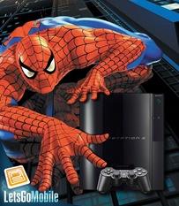 Sony Playstation-3