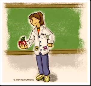 professor-maca