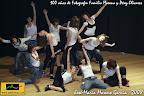 Escuela de Música y Danza de Madridejos