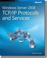 TCPIPEbook