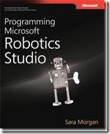 RoboticsEbook