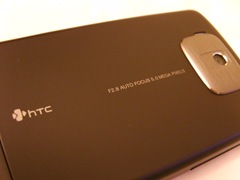 htc_touch_hd_11