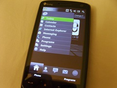 htc_touch_hd_19