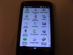 htc_touch_hd_20