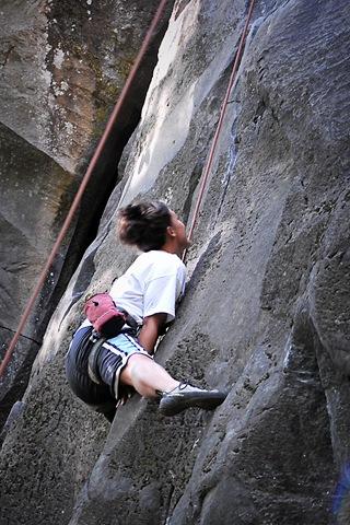 [malia climb[3].jpg]