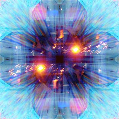 http://lh5.ggpht.com/mandaliquantikas/R1Cbgj5-gDI/AAAAAAAAAtc/YzIYOylMa-w/s400/luz+azul+001.jpg