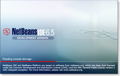 NetBeans-65