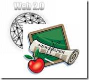 web2.0_News