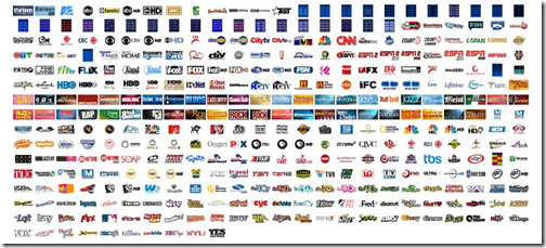 world_tv_channels