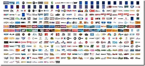 world_tv_channels