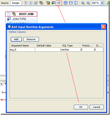 add_input_arg