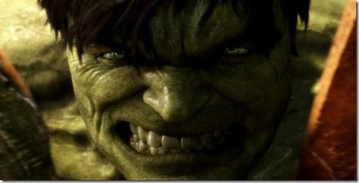 new-hulk-manuelanorga
