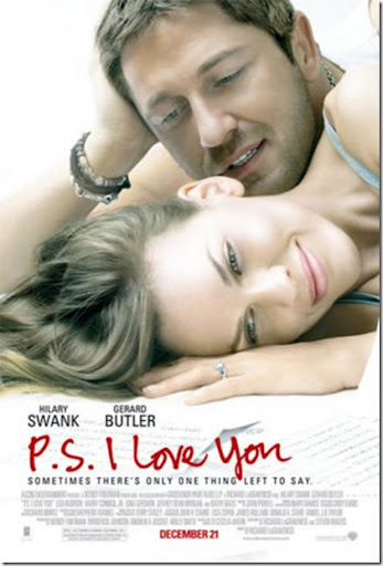 PS-I-Love-You-Posters