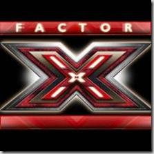Factor X - Cuatro