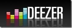 Música a petición, música gratis sin descarga - Deezer