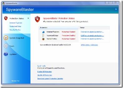 32296-SpywareBlaster