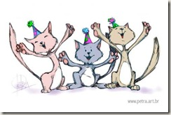2006_gatos_aniversario_cats_birthday