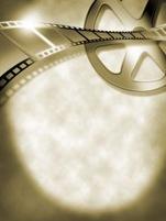 Filmreel