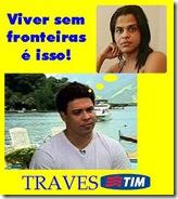 06_iluca_ronaldotrans